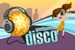 Jeu disco : jeu de gestion discothèque gratuit