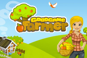 Jeu Farmer : jeu de gestion ferme gratuit