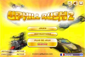jeu-moto-rush
