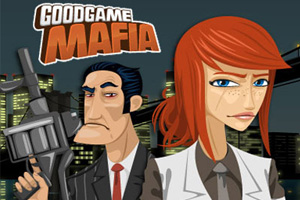 Jeu Mafia : Jeu d&#8217;arcade gangster gratuit