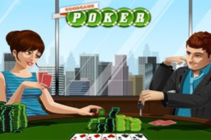 Jeu poker : poker en ligne gratuit