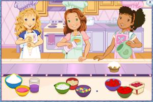 Jeux de cuisine gratuit en francais - Jeux de cuisine en ligne gratuit ...