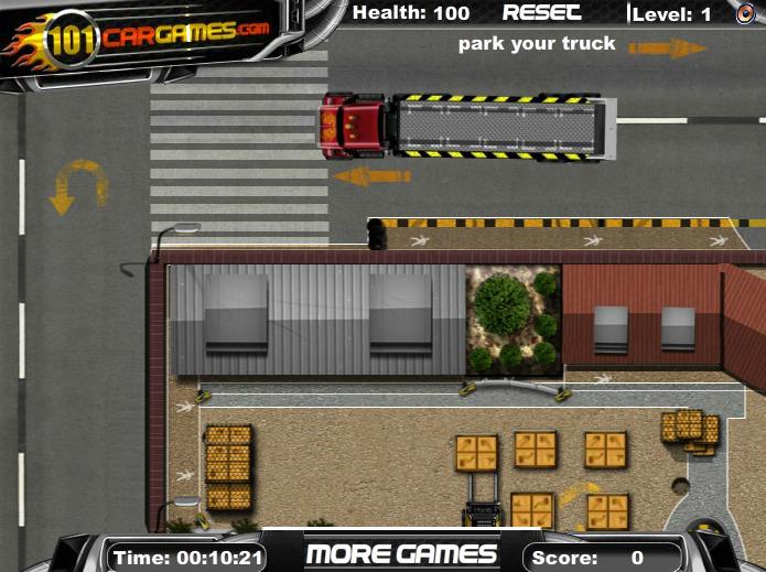 jeux echecs gratuit 2 joueurs telecharger des jeux gratuitement avec utorrent. Black Bedroom Furniture Sets. Home Design Ideas