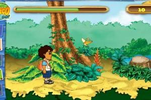 Jekt jeux gratuit s lection des meilleurs jeux gratuits 2016 - Jeux de go diego ...