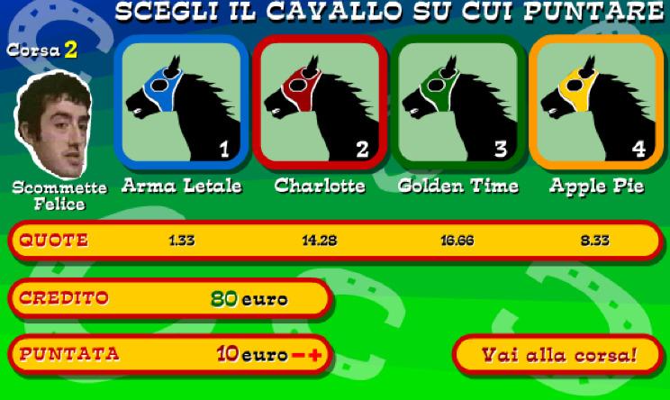 Jeux de guerre en ligne gratuit battlefield sortie jeux moto ps4 jeux de la lampe daladdin en ligne - Jeux en ligne ps4 ...
