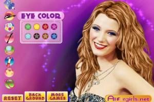 jeux gratuits de vampire skills