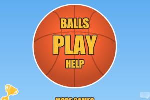 Jeu de Basketball d'été