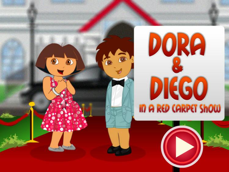 Jeux de dora gratuit en ligne - Jeux de dora 2015 gratuit ...