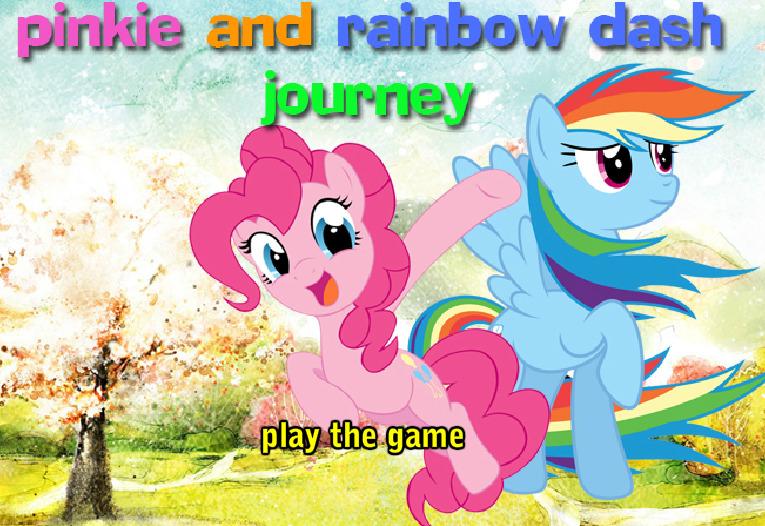 Jeu de petit poney - Jeux de poney ville gratuit ...